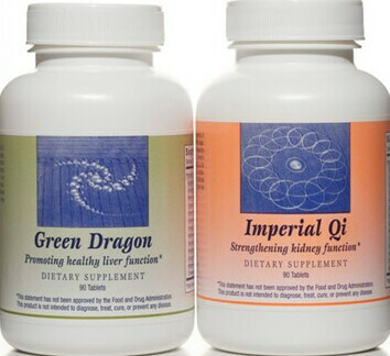 Menopause One Month Supply
