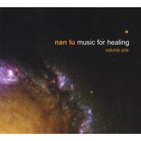 Music For Healing - Volume 1